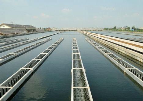 衡阳白来水107国道饮水工程给水消防管网
