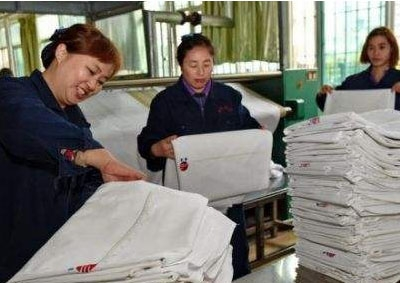 南昌铁路局客运段洗衣厂水处理管网