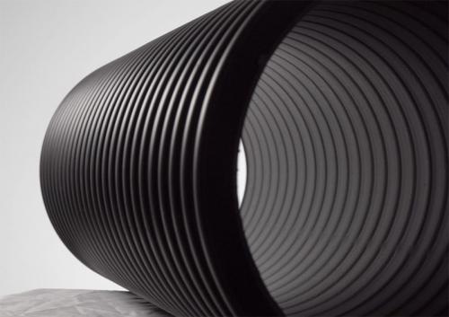 施工阶段,如何做好地下管线保护措施