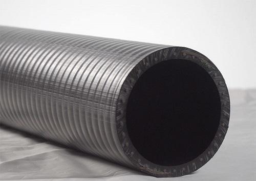PSP钢塑复合管和钢塑复合管有什么区别?