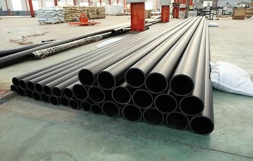 选购钢丝网骨架塑料复合管需要考虑的因素