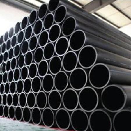 钢丝网骨架塑料复合管的应用范围