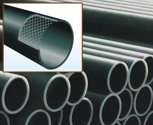 排水管道检测与评估作业能力评价规则