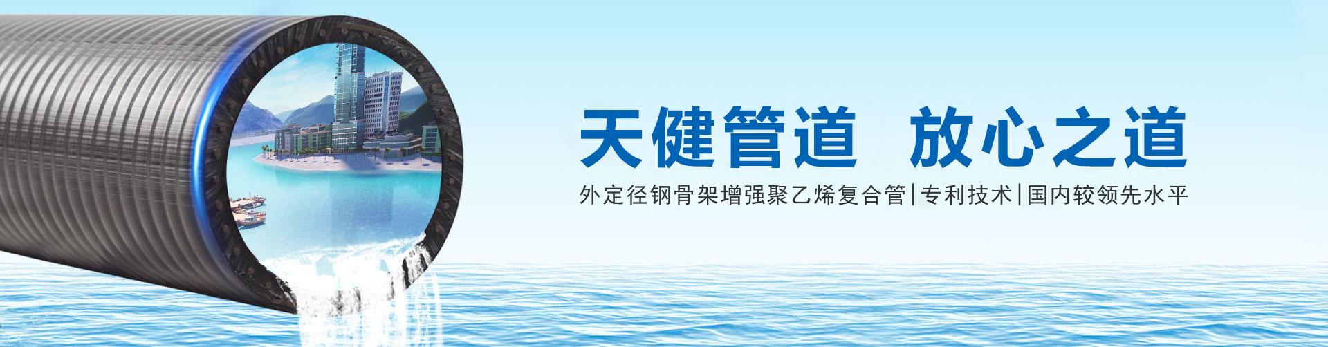 聚乙烯龙8国际官网授权厂家